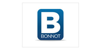 Bonnot_Logo