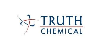 TruthChemical